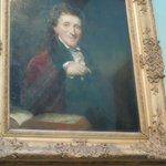 Sir John Soane