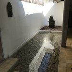 Photo of Villa Laksmana Hideaway 1