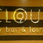 Photo of Cloud 9 Sky Bar & Lounge