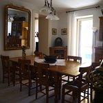 Photo of Villa Tuttorotto