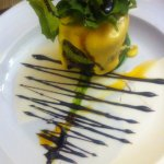 Foto de Alma Restaurante & Bar