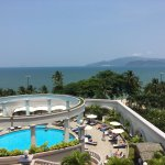 Photo of Sunrise Nha Trang Beach Hotel & Spa