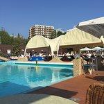 Photo of Grand Hotel Zhemchuzhina