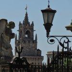 Photo de Place de l'Horloge