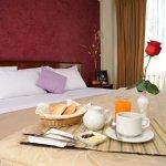 Photo of Hotel Maison du Soleil