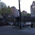 Andaz Amsterdam Prinsengracht Foto