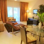 Photo of Presidential Suites A Lifestyle Holidays Vacation Resort