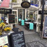 Photo of Caffe Restaurant Venezia