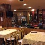 Photo de Il Monte Ristorante Pizzeria