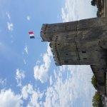 Foto de Towers of La Rochelle