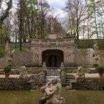 Photo of Wasserspiele Hellbrunn