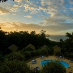 Photo of Red Frog Beach Island Resort & Spa