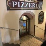 Photo de Pizzeria-Restaurant Petr
