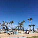 Foto de Hotel Playa Esperanza