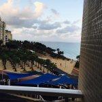 Photo de Galil Hotel
