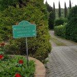 Photo of Hotel Villa San Giorgio