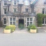 Foto de Cumbria Grand Hotel