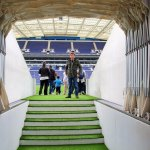 Photo of Estadio do Dragao