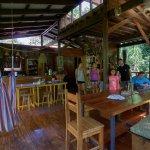 Photo of La Loma Jungle Lodge and Chocolate Farm