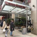 Photo de Hilton Garden Inn New York/Manhattan-Midtown East