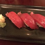 Foto de Mirai Sushi