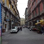 Bellini 67 B&B Foto