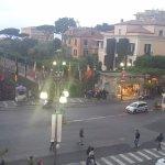 Foto de Palazzo Jannuzzi Relais