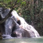 Photo of Magic Falls