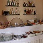 Photo de Dalia Hotel