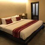 Raming Lodge Hotel & Spa Foto