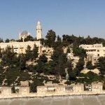 Photo of Yemin Moshe Quarter