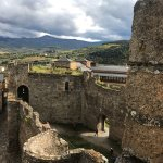 Foto de Castillo de los Templarios