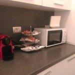 Photo of Milan Royal Suites