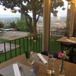 Balcony - Hostaria Dietro le Quinte Photo