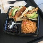 Photo of Baja Fresh