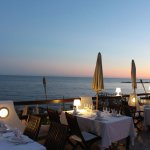 Ristorante Bar E Stabilimento Balneare Angeletto