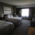 Renaissance Atlanta Waverly Hotel & Convention Center Foto