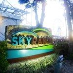 Sky Ranch 3