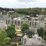 Photo of Chateau de Josselin