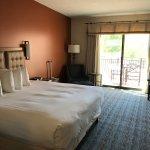 Hyatt Regency Tamaya Resort & Spa Foto