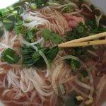 Zdjęcie Pho 99 Authentic Vietnamese
