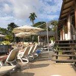 Torarica Hotel & Casino Foto