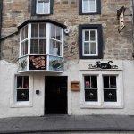 Photo of The Black Swan Pub