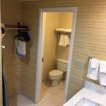 Foto de Fairfield Inn & Suites Albany East Greenbush