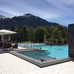 Photo of Spa & Familien Resort Rupertus Therme