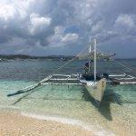 Photo of Bulabog Beach