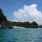 Photo of Crocodile Island