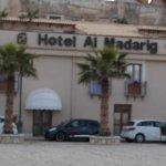 Hotel Al Madarig Foto