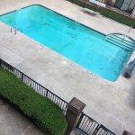 Foto de Baymont Inn & Suites Columbia Northwest