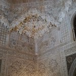 Photo of Museum of Alhambra